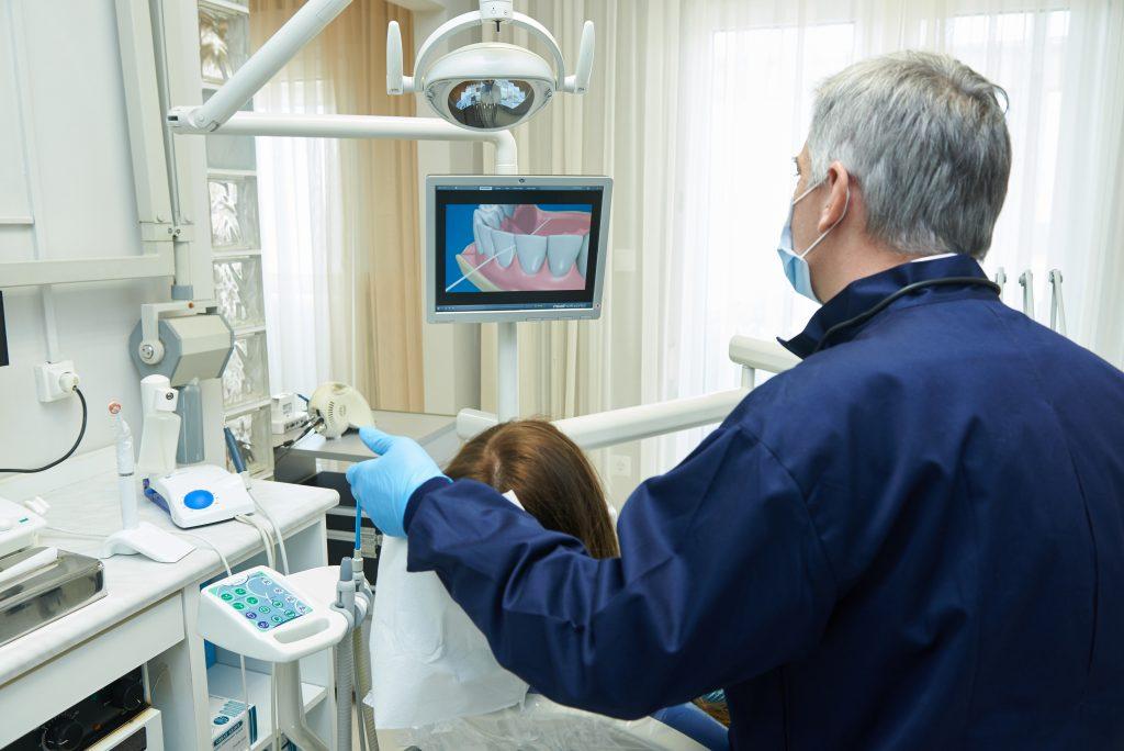 οδοντιατροι αλεξανδρουπολη